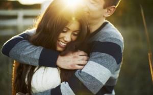 Love-Hug