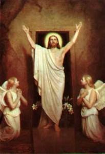 Vir: jesus-passion.com