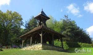 Zvonik_Ocinje-avtor-Andreja-Benko