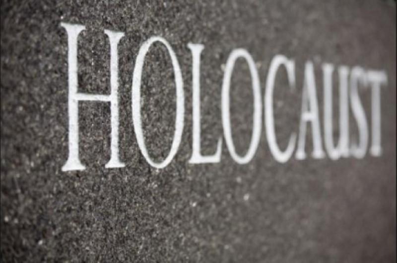 holokavst