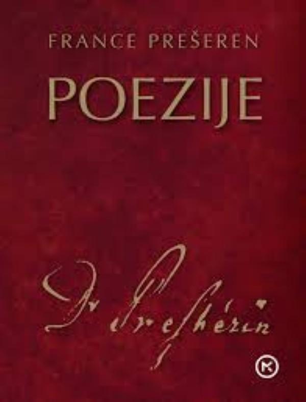 poezije (Custom)