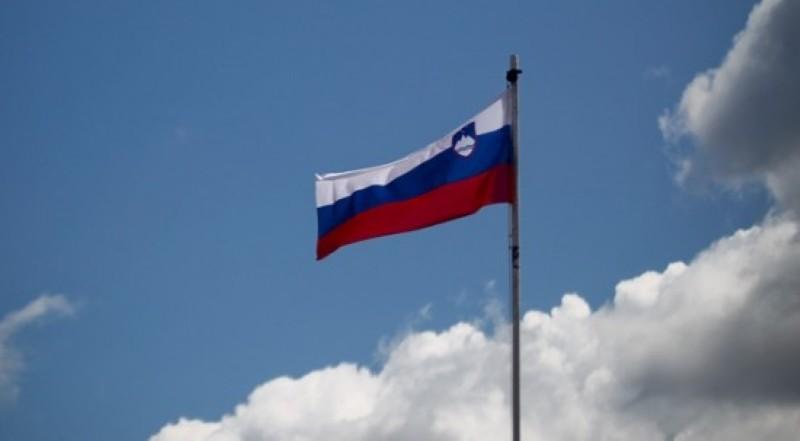 zastava (Custom)