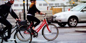 kolesarji-custom