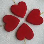 Vir: cvetlicarna-aralija.com