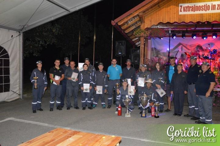 Nocno-tekmovanje-Bodonci-33