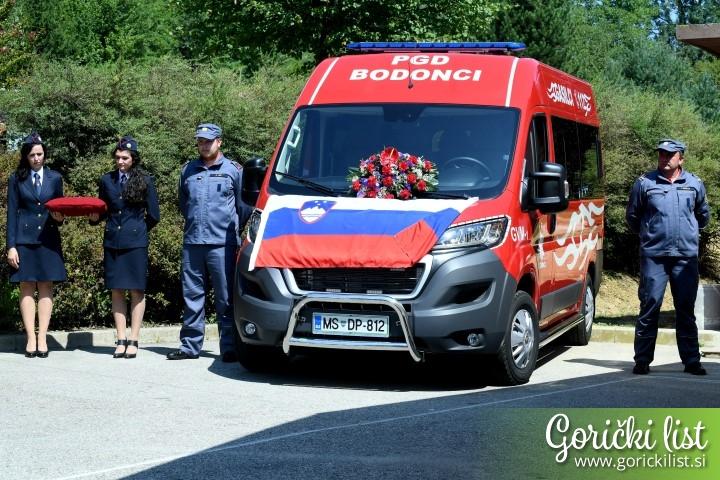 PGD-Bodonci-prevzem-GVM-1-10