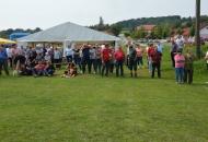 Piknik Bodonci (4)