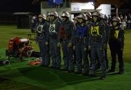 Finale letne lige Bodonci (1)