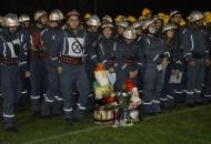 Finale letne lige Bodonci (25)