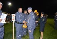 Finale letne lige Bodonci (41)