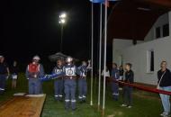 Finale letne lige Bodonci (45)