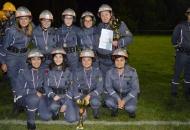 Finale letne lige Bodonci (47)
