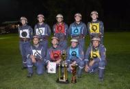 Finale letne lige Bodonci (51)
